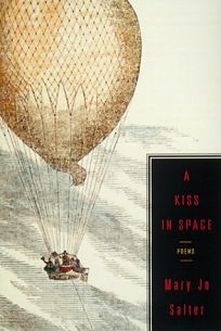 A Kiss in Space: Poems