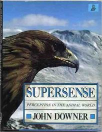 Supersense: Perception in the Animal World