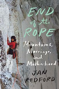 End of the Rope: Mountains