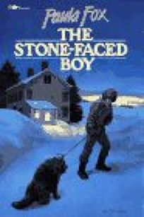 The Stone-Faced Boy