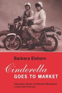 Cinderella Goes to Market: Citizenship