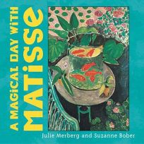 A Magical Day with Matisse