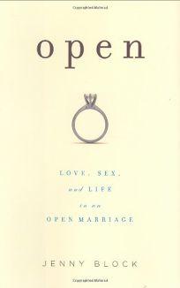 Open: Love