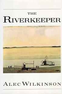 The Riverkeeper