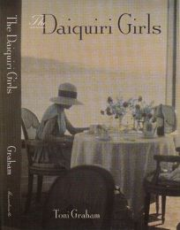 Daiquiri Girls -Awp