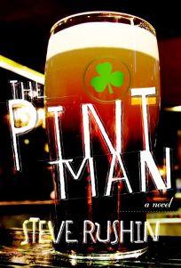 The Pint Man