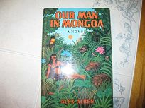 Our Man in Mongoa