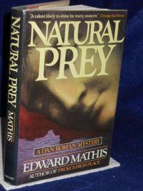 Natural Prey