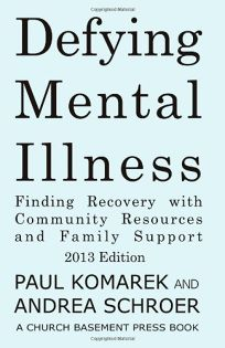 Defying Mental Illness