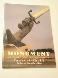 The Monument: Art