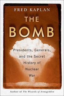 The Bomb: Presidents