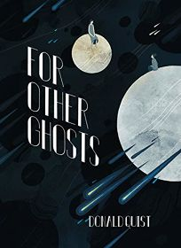 For Other Ghosts