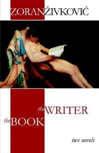 The Book / The Writer