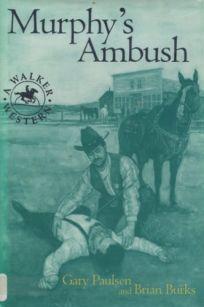 Murphys Ambush