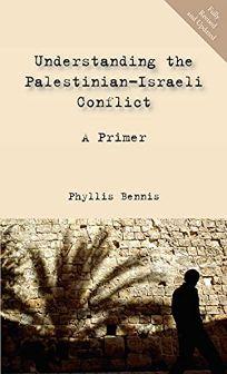 cml handbook conflict of interest