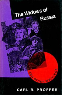 The Widows of Russia and Other Writings