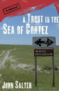 A Trout in the Sea of Cortez