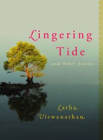 Lingering Tide and Other Stories