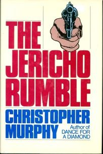 Jericho Rumble: ...Swept Along Diverted on Every Page