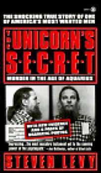 The Unicorns Secret