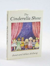 The Cinderella Show