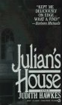 Julians House