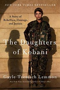 The Daughters of Kobani: A Story of Rebellion