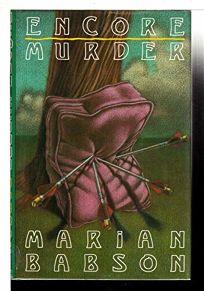 Encore Murder