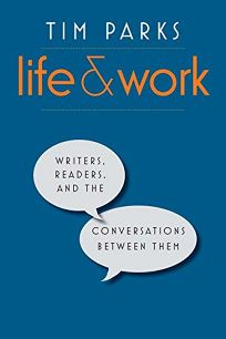 Life and Work: Writers