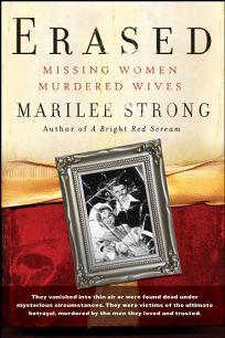 Erased: Missing Women