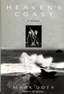 Heavens Coast: A Memoir