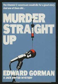 Murder Straight Up