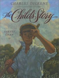 The Childs Story