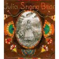Journal of Julia Singing Bear