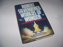 Robert Silverbergs Worlds of Wonder