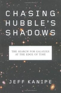 Chasing Hubbles Shadows: The Search for Galaxies at the Edge of Time