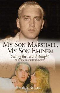 My Son Marshall