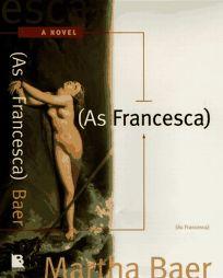 As Francesca
