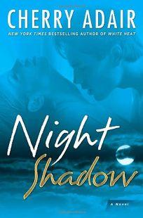 Night Shadow