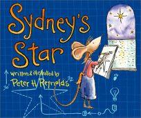 SYDNEYS STAR