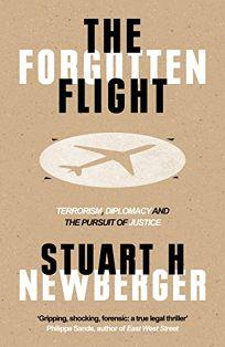 The Forgotten Flight: Terrorism