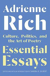 Essential Essays: Culture