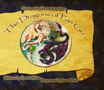 The Dragons of Pan Gu