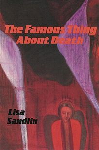The Famous Thing about Death: And Other Stories