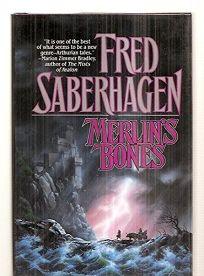 Merlins Bones