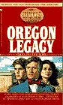 The Oregon Legacy
