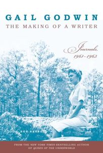 The Making of a Writer: Journals 1961–1963