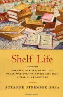Shelf Life: Romance