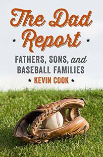 The Dad Report: Fathers