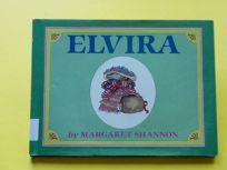 Elvira CL